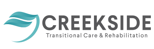 Creekside Transitional Care & Rehabilitation